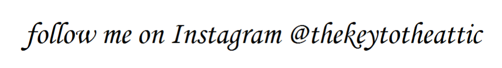 follow me on instagram.png