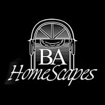 B.A. HomeScapes