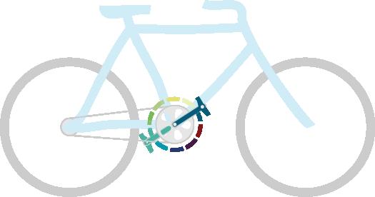 BikeWebLG.png