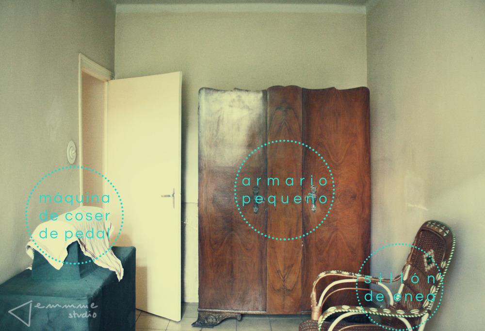 © emmme studio