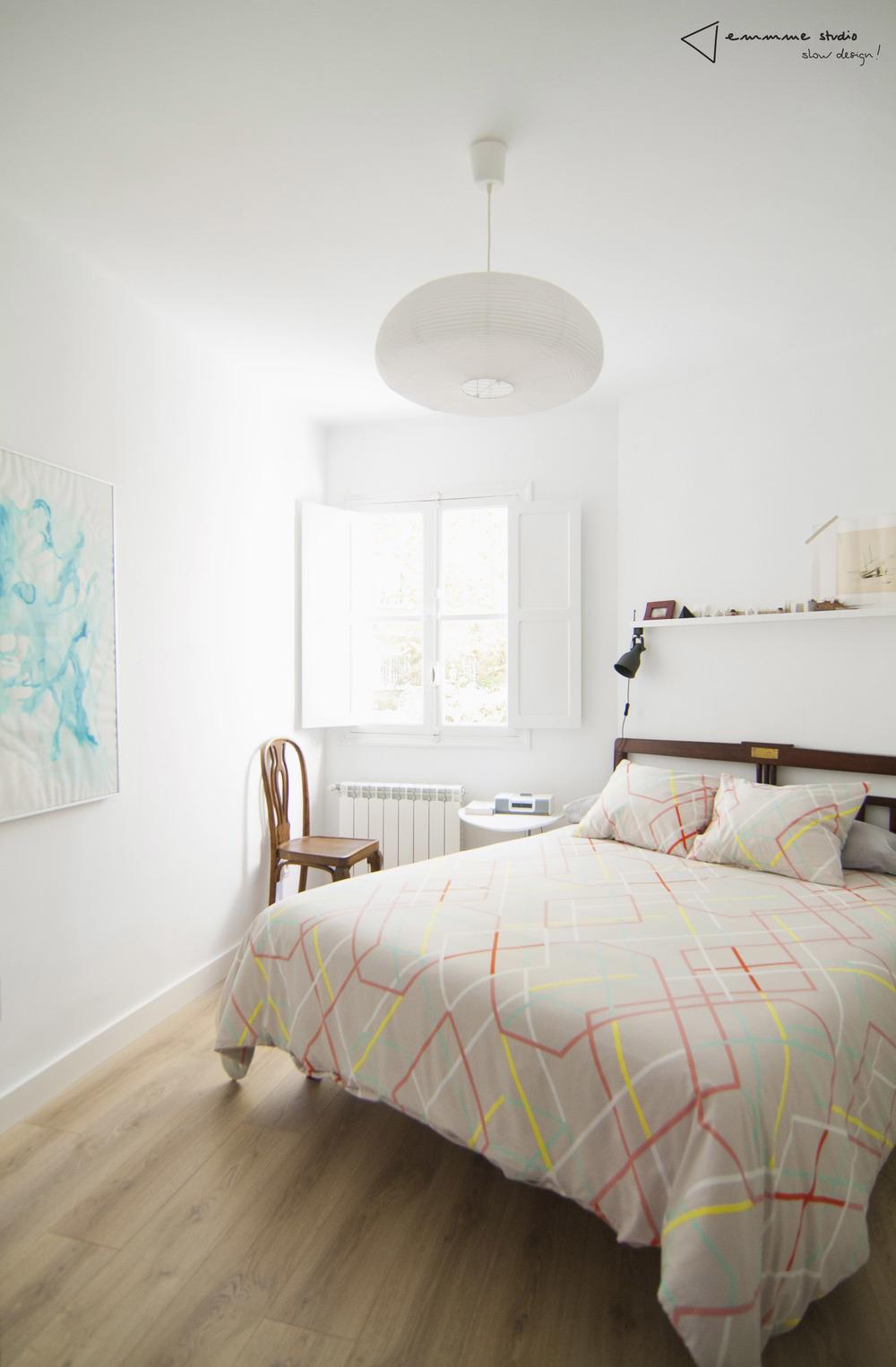 emmme studio_reforma new vintage_habitación ppal.jpg