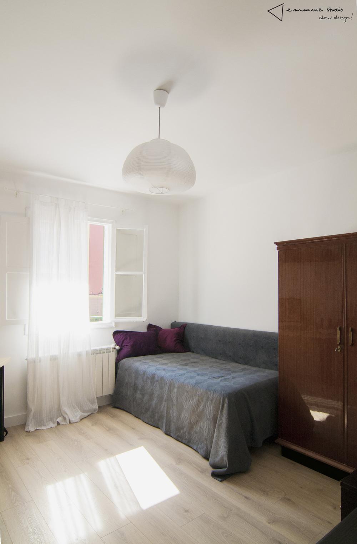 emmme studio_reforma new vintage_habitación invitados.jpg