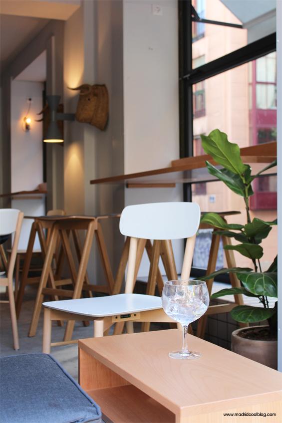 emmme studio federal café madrid mobiliario.jpg