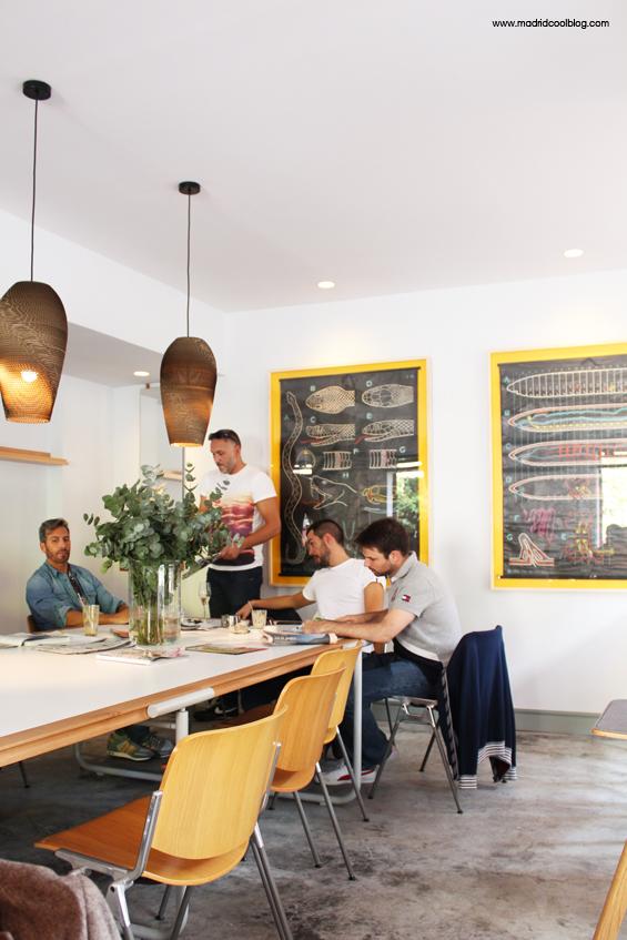 emmme studio federal café madrid mesa comunal.jpg