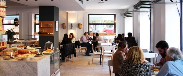emmme studio federal café madrid vista general.jpg