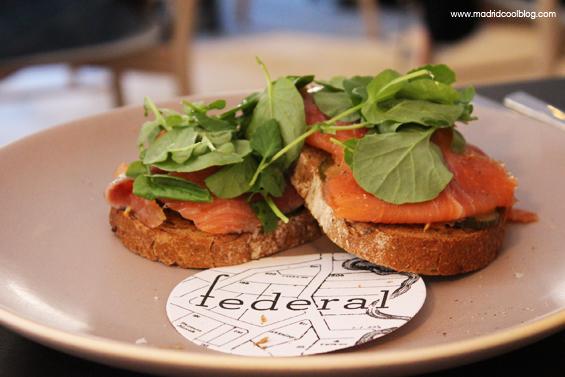 emmme studio federal café madrid tosta salmón.jpg