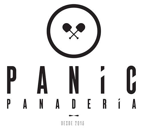 emmme studio panic panaderia logo.jpg
