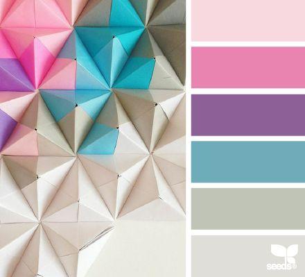 emmme studio diseño slow colores inspitación.jpg