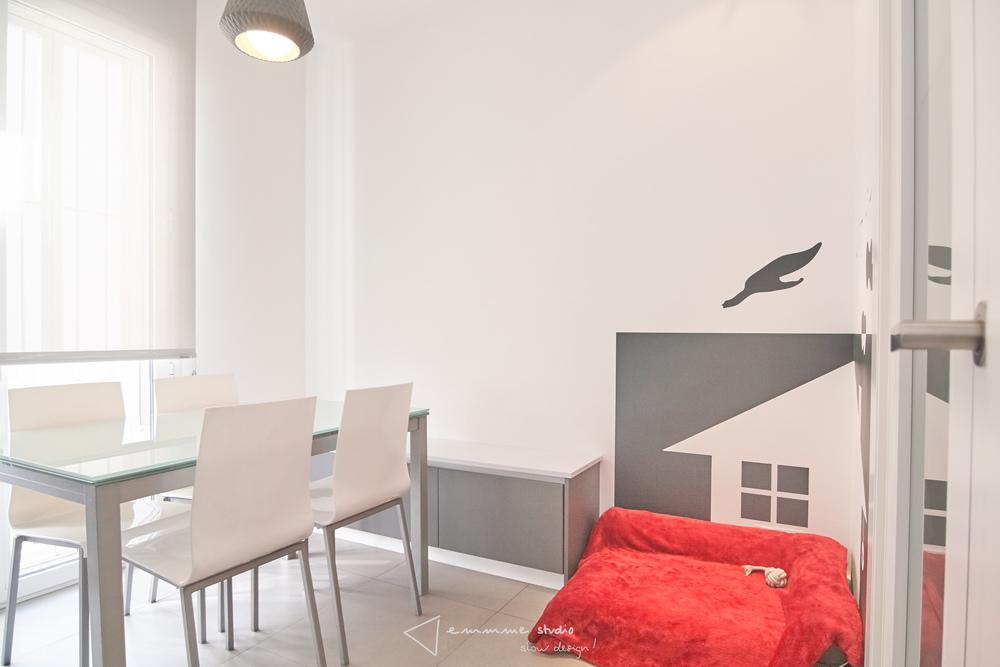 emmme studio_la cocina de Fernando y Laura_office diario.jpg