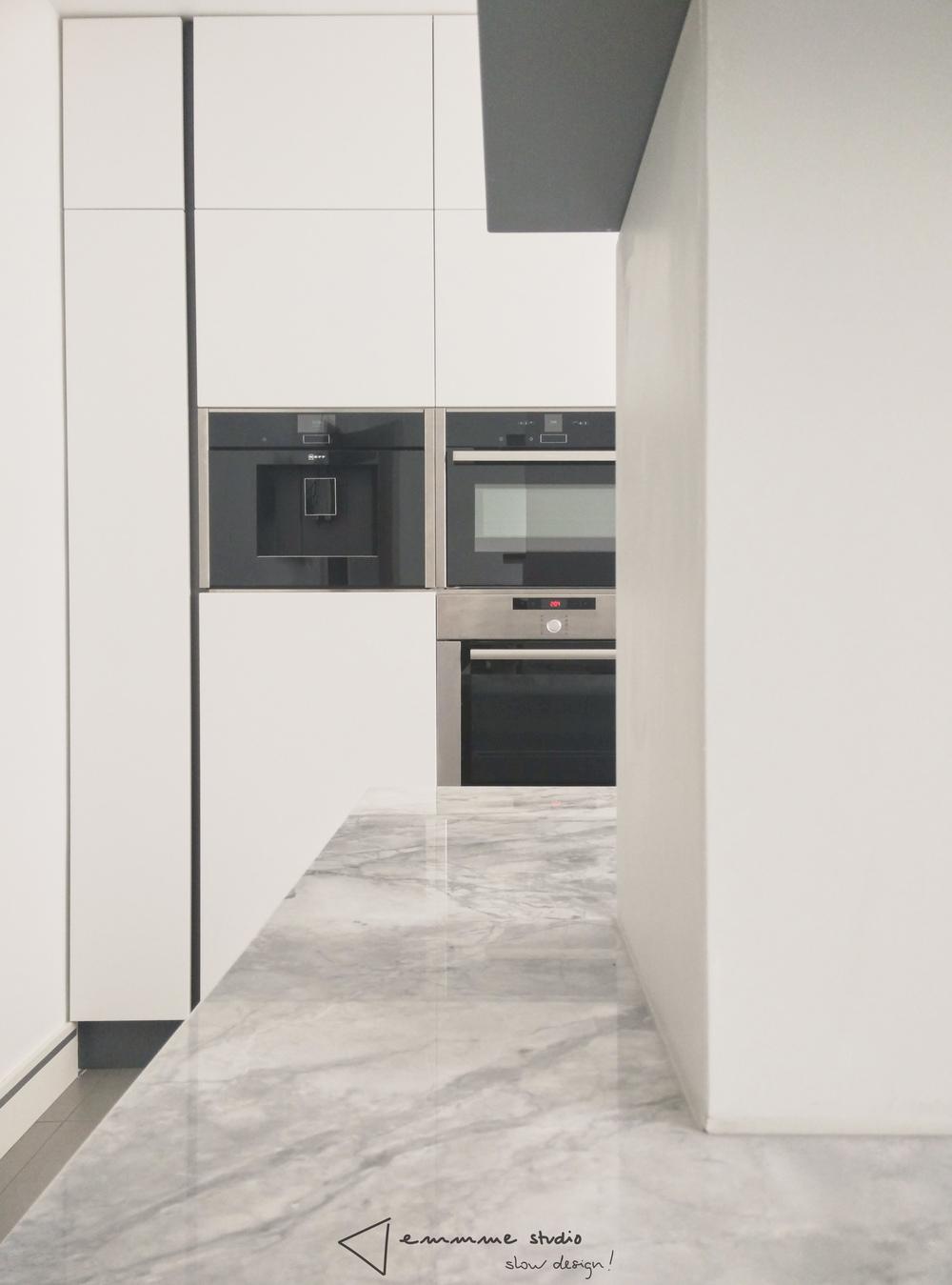 emmme studio_la cocina de Fernando y Laura_office encimera Portobello.jpg
