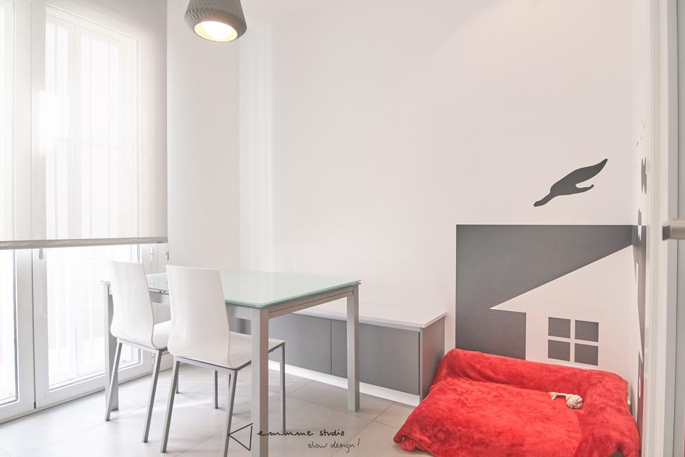 emmme studio_la cocina de Fernando y Laura_office invitados.jpg