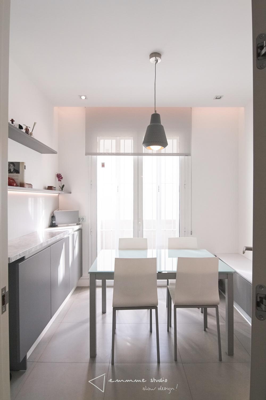 emmme studio_la cocina de Fernando y Laura_office.jpg