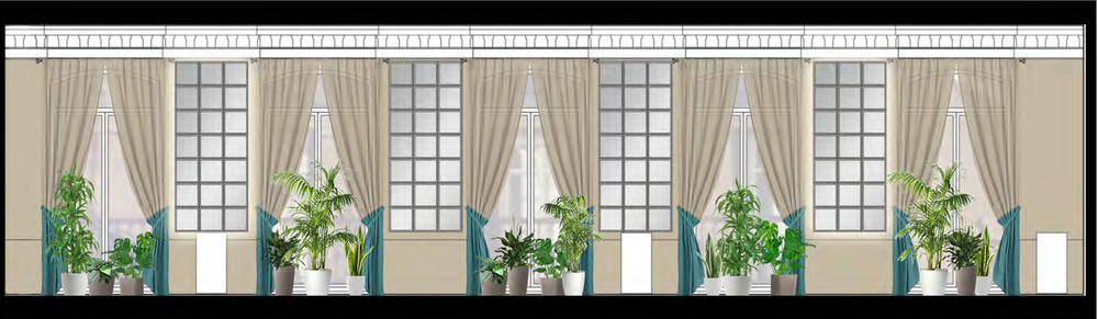 emmme studio_estilismo para CCE_alzado ventanas.jpg