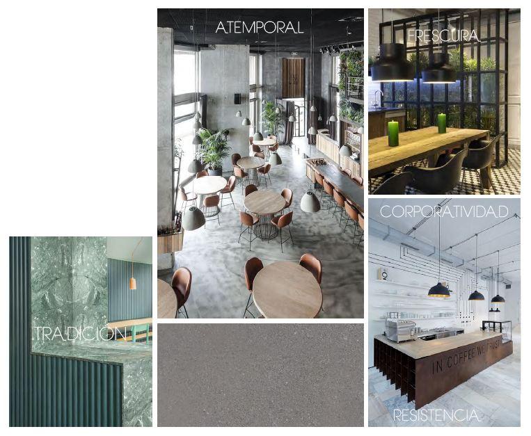 emmme studio_cafeteria y salon para edificio administracion_moodboard.JPG