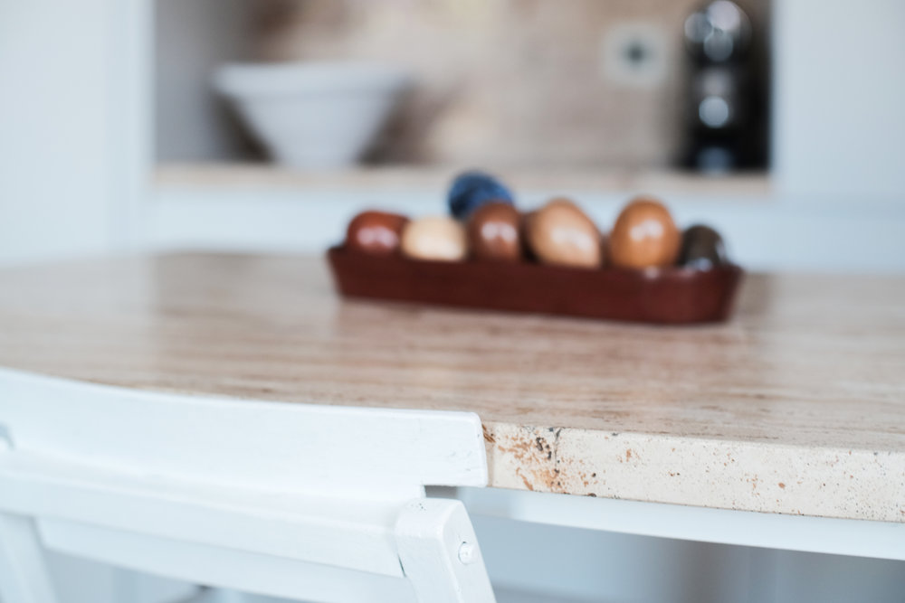 emmme studio reforma cocina curva blanca decoración.JPG