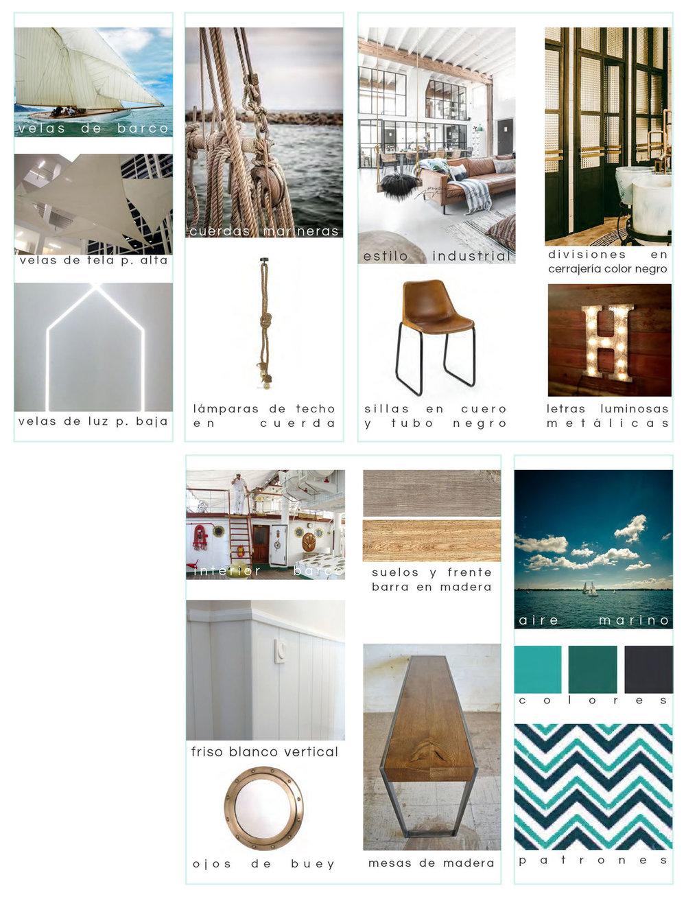 emmme studio restaurante Elcano mobiliario proyecto.jpg