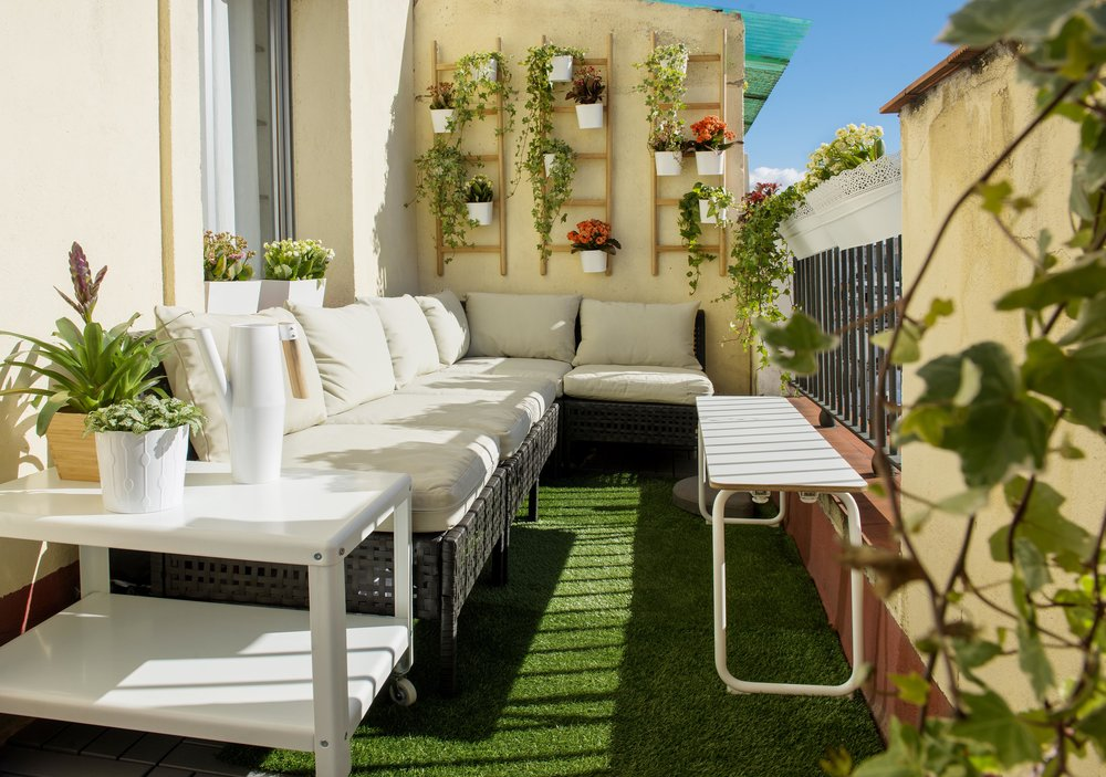 emmme studio_Slow Homeoffice_terraza 01.jpg