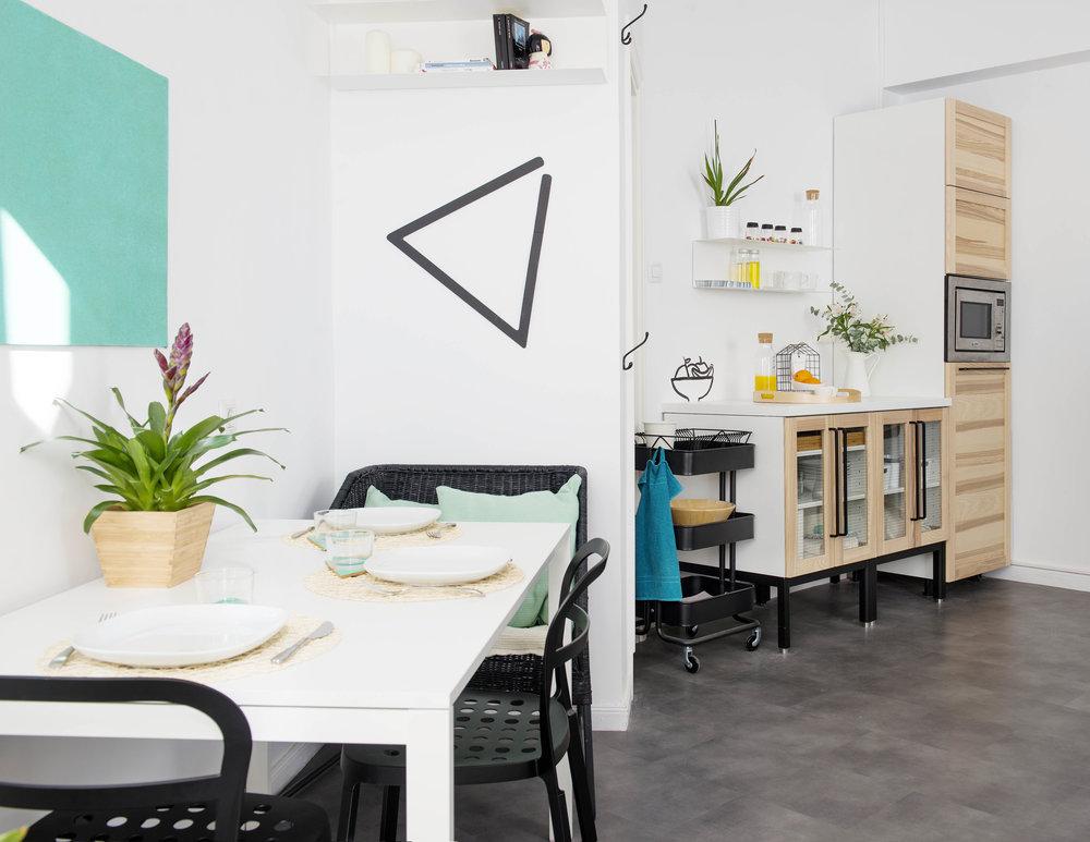 emmme studio_Slow Homeoffice_comer y cocinita.jpg