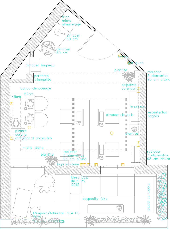 emmme studio diseño slow homeoffice reformas2.jpg
