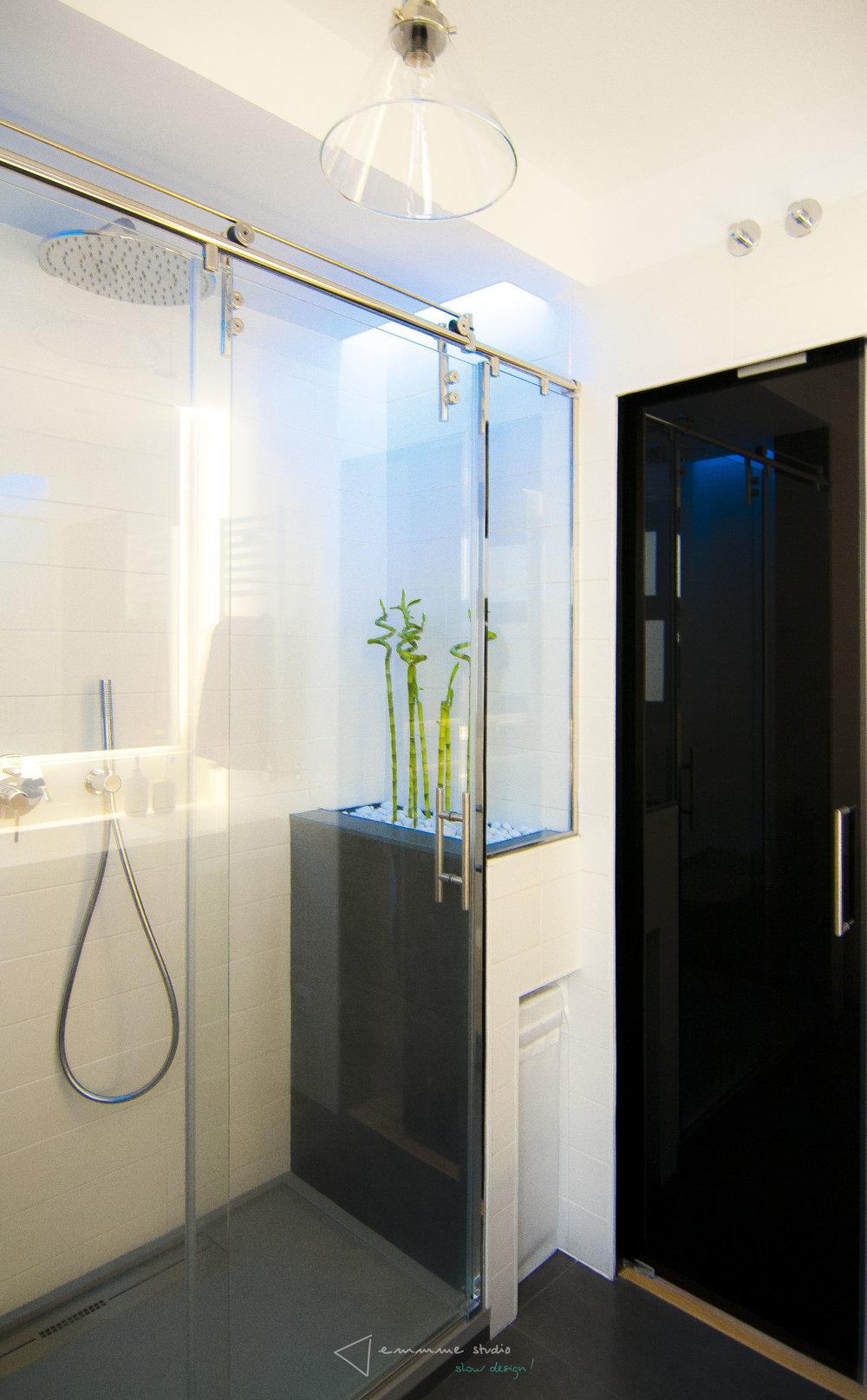 diseño reformas slow emmme studio - baño de Maria y Rober - 01 - CM.jpg