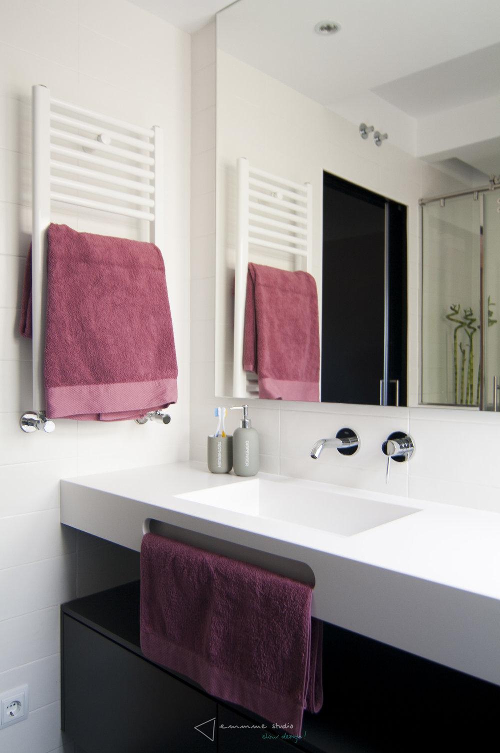 diseño reformas slow emmme studio - baño de Maria y Rober - 03 - CM.jpg