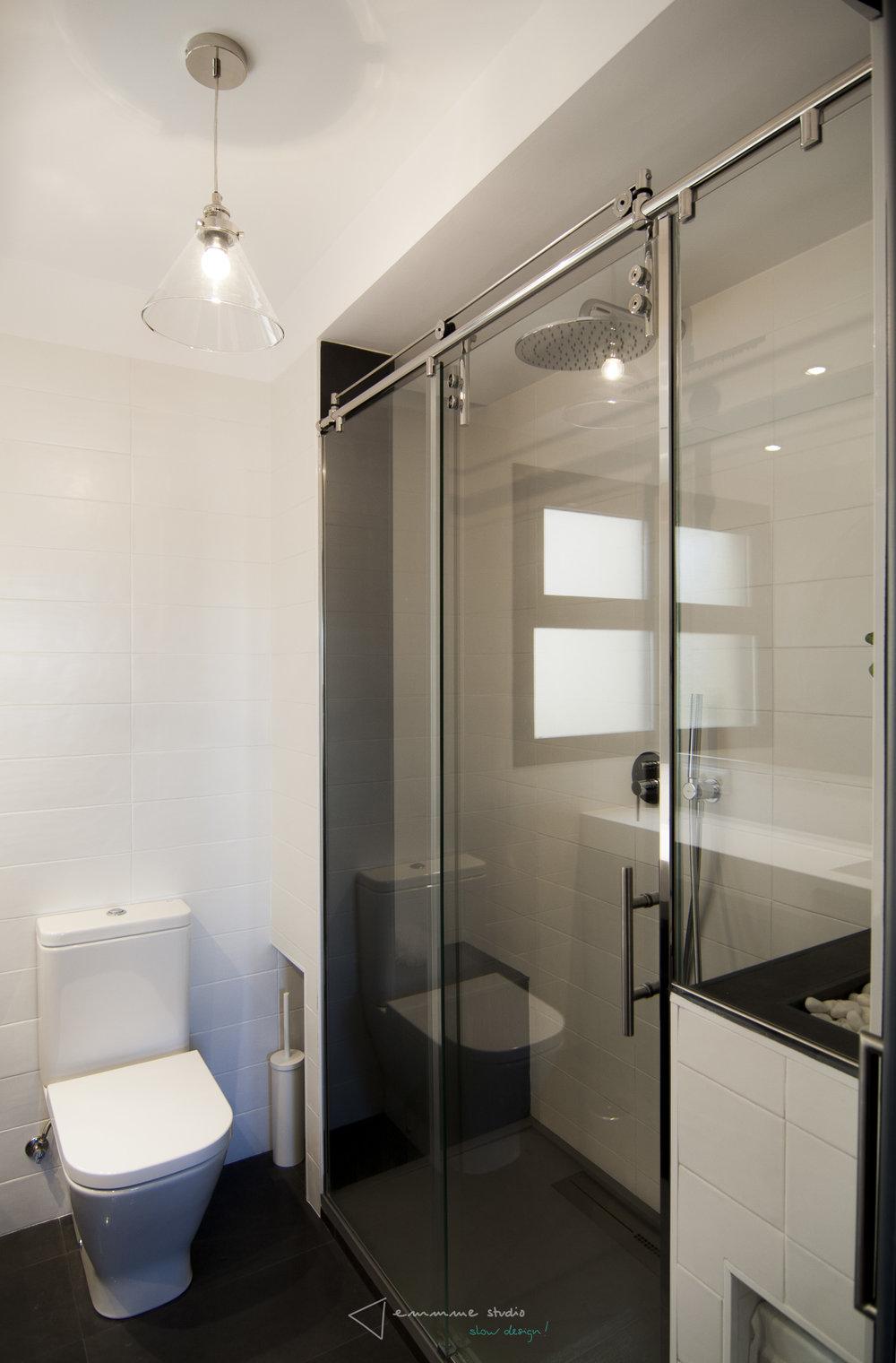 diseño reformas slow emmme studio - baño de Maria y Rober - DP - CM.jpg