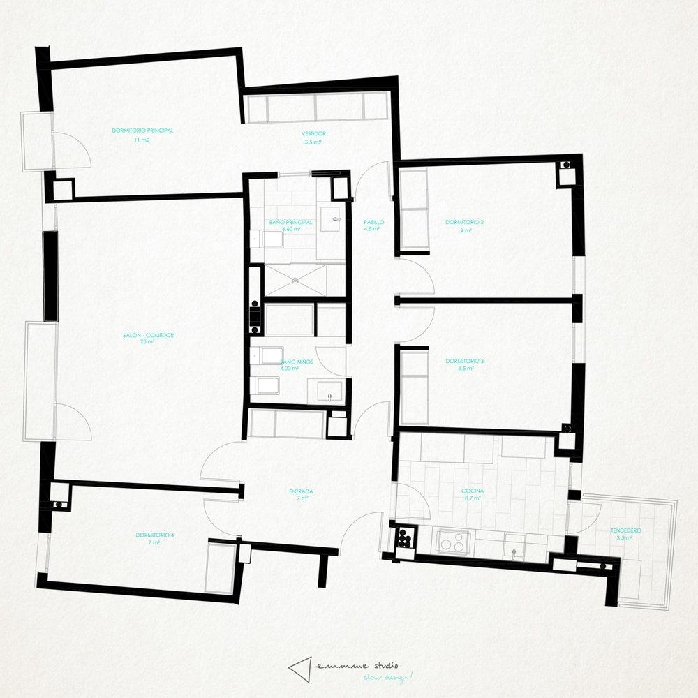 diseño reformas slow emmme studio plano distribucion Teresa y Jose Luis - 02.jpg