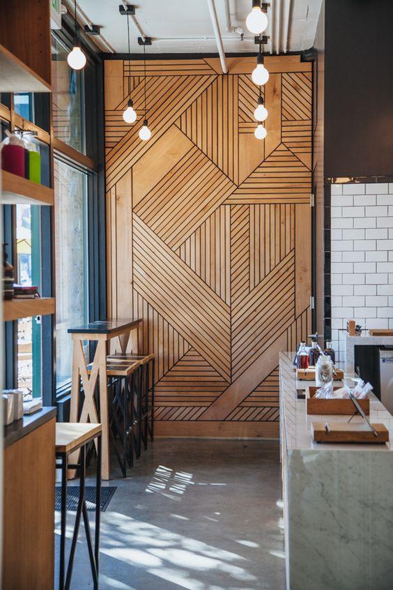 diseño interiorismo slow emmme studio entrada baño madera.jpg