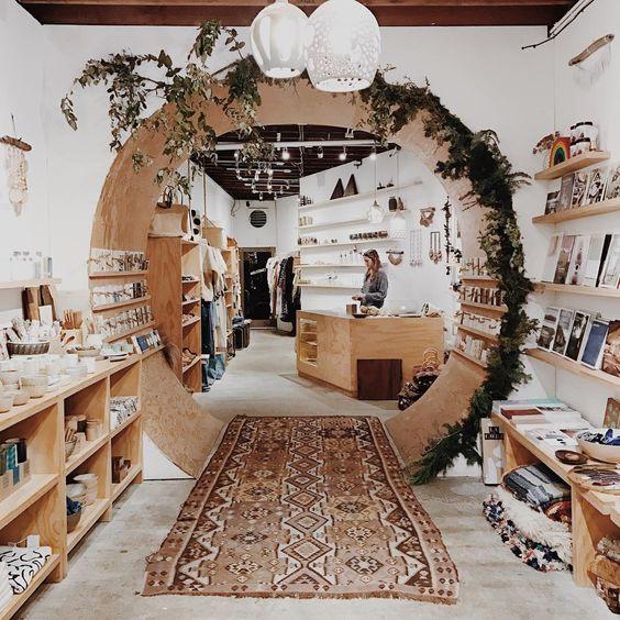 diseño interiorismo slow emmme studio tienda círculo.jpg