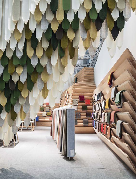 diseño interiorismo slow emmme studio tienda telas.jpg