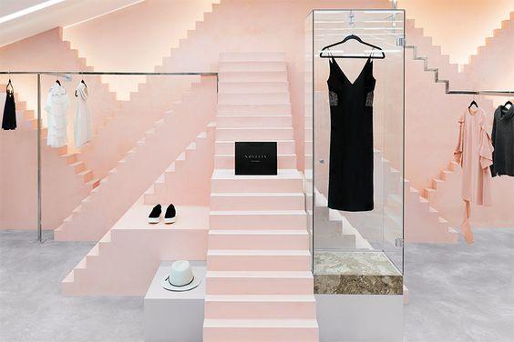 diseño interiorismo slow emmme studio tienda ropa.jpg