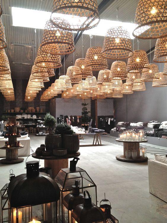 diseño interiorismo slow emmme studio tienda iluminación.jpg