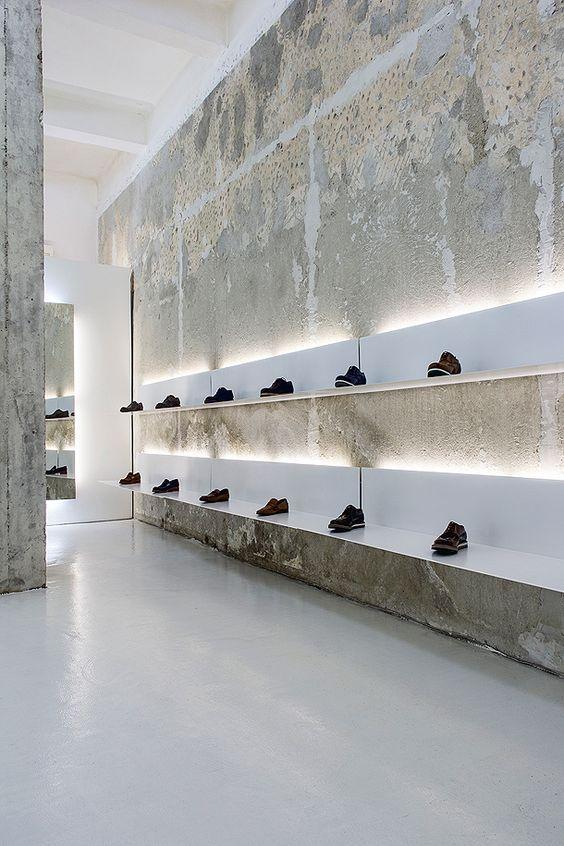 diseño interiorismo slow emmme studio tienda iluminación 2.jpg