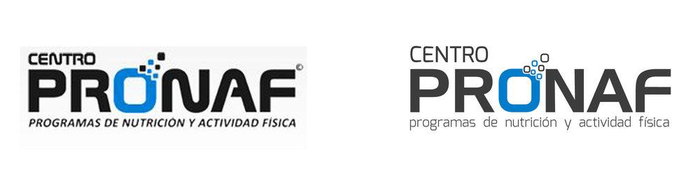 logo original - nuevo logo
