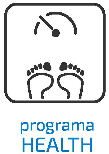 emmme studio_diseño web Centro Pronaf_logo health.png