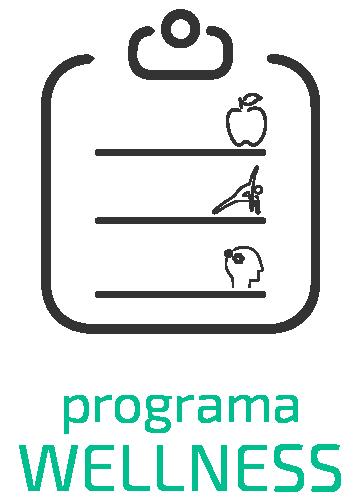 emmme studio_diseño web Centro Pronaf_logo wellness.png