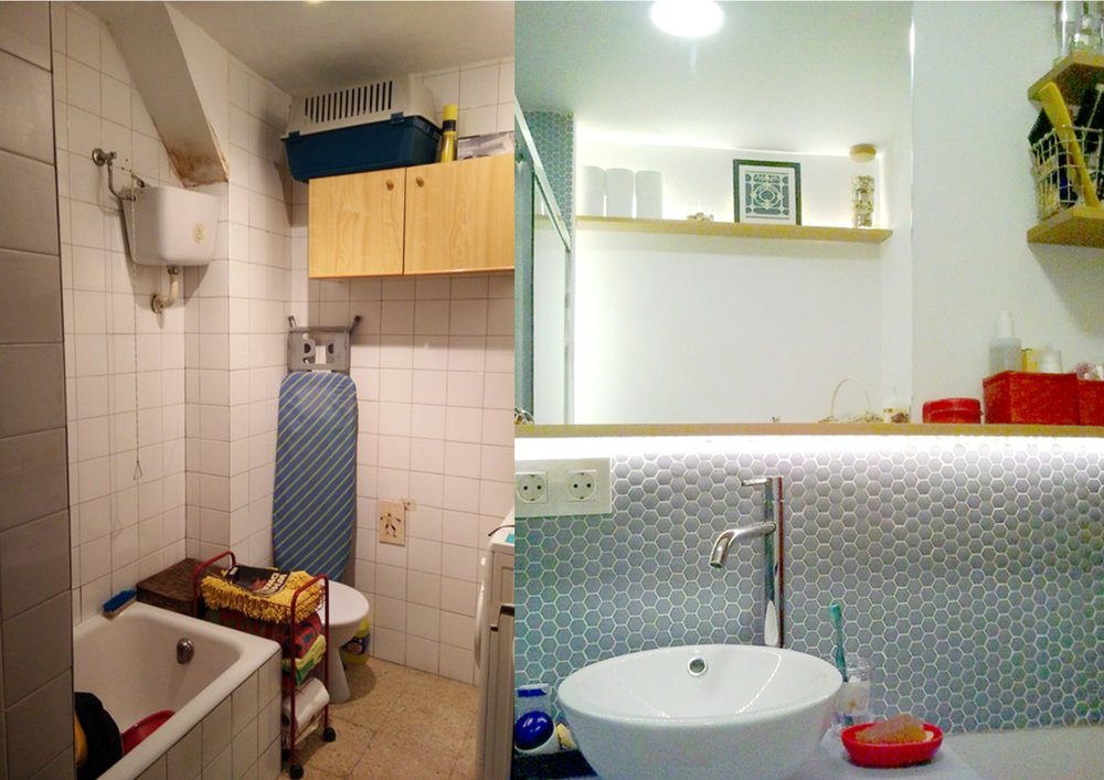 diseño reformas slow emmme studio baño pilar antes y después.jpg