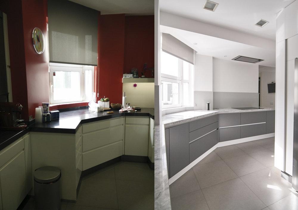 diseño reformas slow emmme studio cocina Fernando y Laura antes y después.jpg