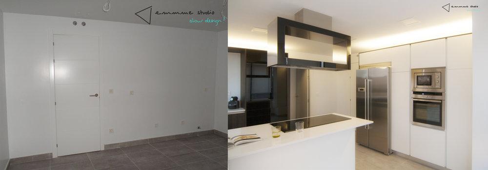 diseño reformas slow emmme studio cocina Pablo y Esther  antes y después.jpg