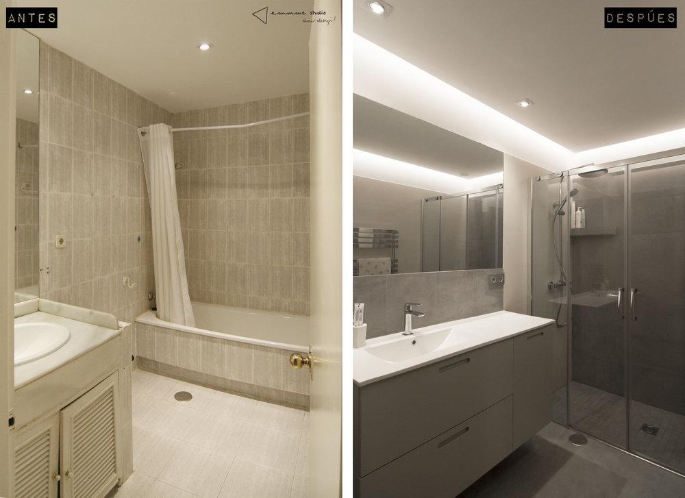 emmme studio reforma baño antes despues Carmen.jpg