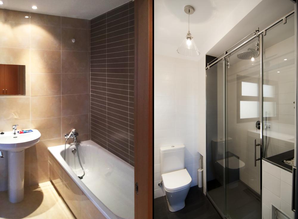 diseño reformas slow emmme studio - baño de Maria y Rober - antes despues - SM.png