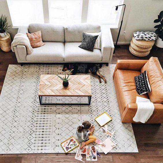 livin room rug.jpg