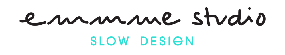 emmme studio slow design logo web.png