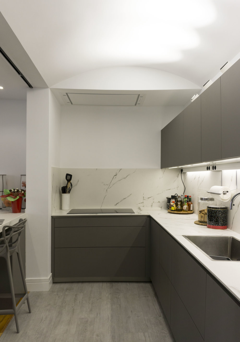 diseño reformas slow emmme studio 03 cocina vivienda Ayala SM.jpg