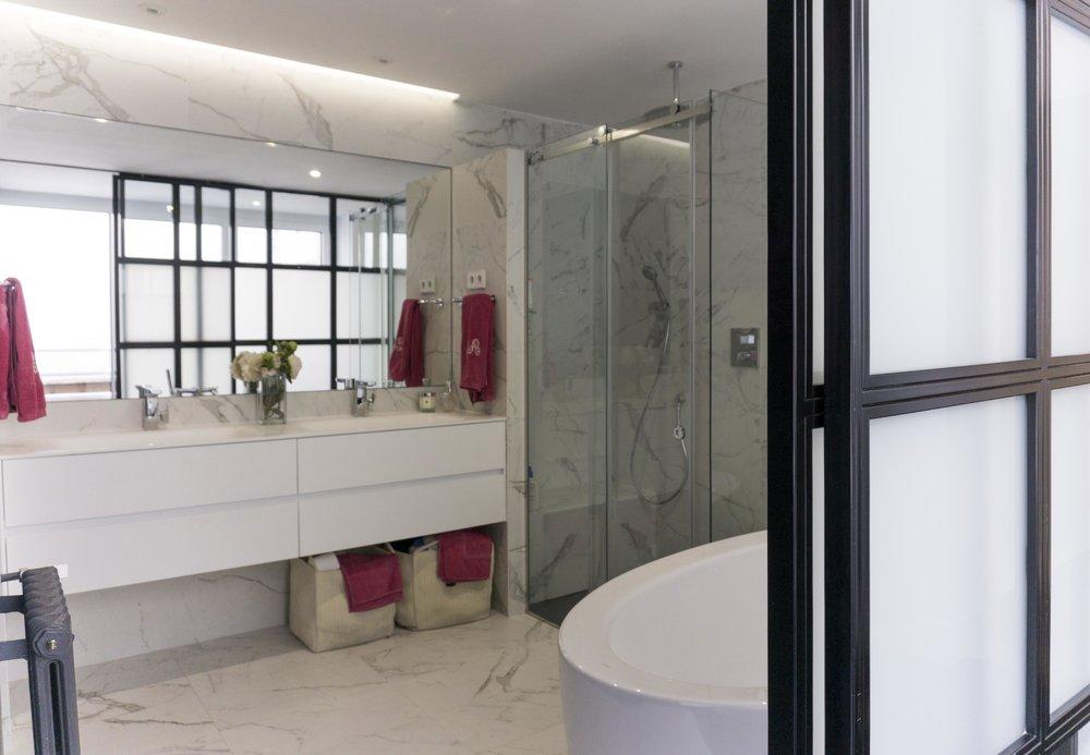 diseño reformas slow emmme studio 02 baño principal vivienda Ayala SM.jpg