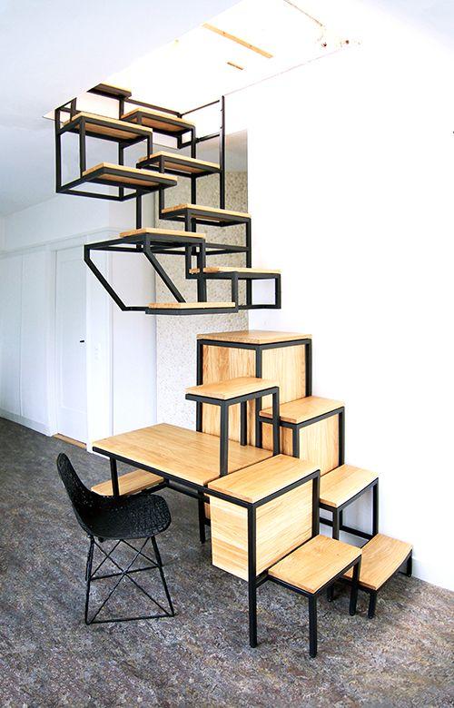 emmme estudio blog escaleras mobiliario estantería.jpg