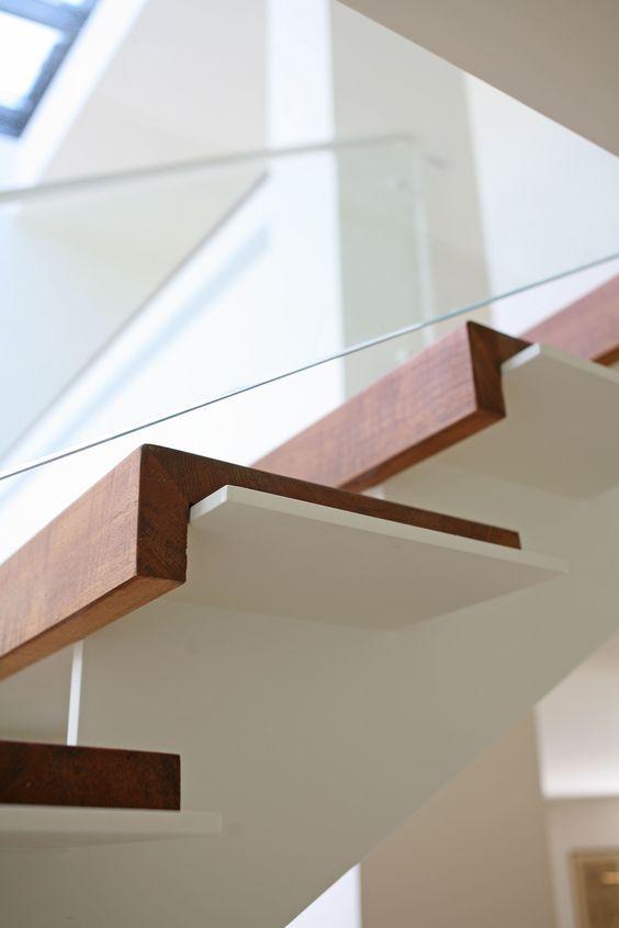 emmme estudio blog escaleras escalones.jpg