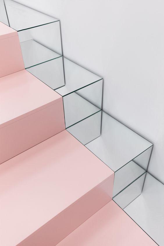 emmme estudio blog escaleras vidrio.jpg
