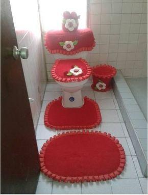 emmme studio reformas diseño slow zara anti baño.jpg