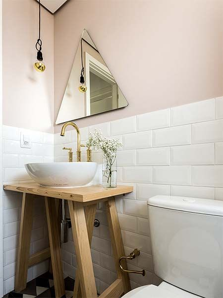 emmme studio reformas diseño slow baño espejo triangulo.jpg